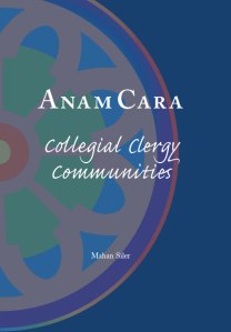 AnamCara 2009 edition